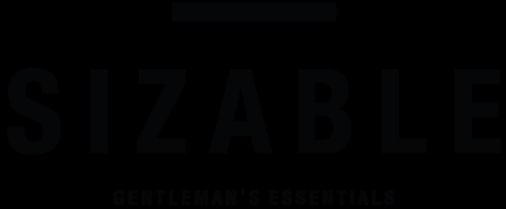 Sizable Logo Transparent