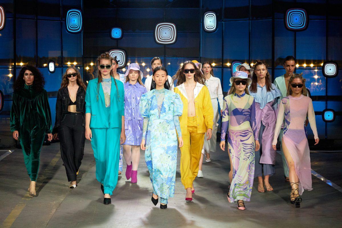 analytics-in-fashion