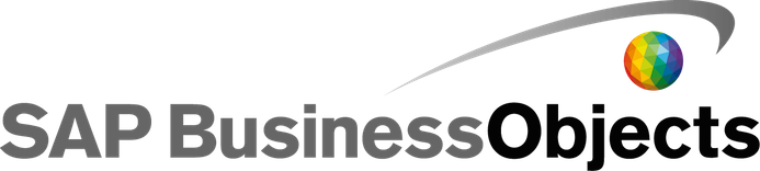 SAP Business Objects Logo
