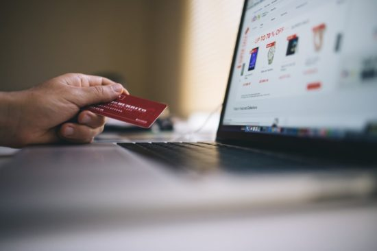 The recommender system in e-commerce
